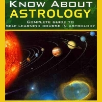 Astrology Learning Courses