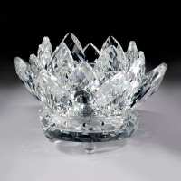 Crystal Products in Sangli