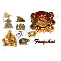 Fengshui Products In Gajapati