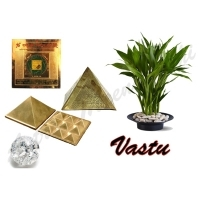 Vastu Products In Gajapati