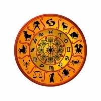 Vedic Astrology in Rayagada